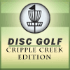 Disc Golf: Cripple Creek Edition