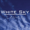 White Sky
