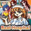 Real Hospital
