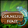 Cornelius Feast