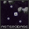 Asteroidase