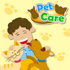 Pet Daycare