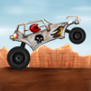 Desert Buggy