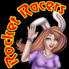 Rocket Racers