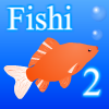 Fishi2