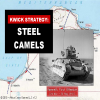 Kwick Strategy: Steel Camels