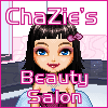 ChaZie's Beauty Salon