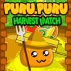 Puru Puru Harvest Match