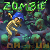 Zombie Home Run