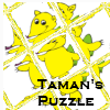 Tamans Puzzle