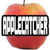 Applecatcher
