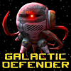 Galactic Defender by FlashGamesFan.com