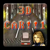 I mad3 a 3D CaR GaM3 In FLASH!!!1111