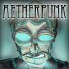 Aetherpunk