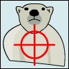 NewsGame - Killer Polar Bear