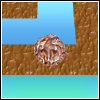 3D Choco Maze