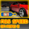 NOS-Speed on Road 2