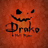 Drako Hell Rider