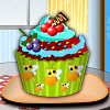 Fun Cupcake Maker