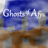 Ghosts of Afya Part 1