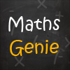 Maths Genie