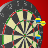 Pub Darts 3D