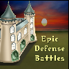 Epic Defense Battles