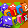 Dice Mix