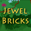 Jewel Bricks