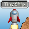Tiny Ship