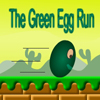 The Green Egg Run