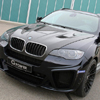 g power x6 jigsaw