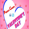 Valentines Day - Puzzle Craze