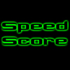 SpeedScore