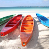 Wooden Boats Jigsaw