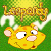 Leopardy Game