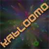 Kabloomo