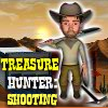 Treasure Hunter: Defend The Supplies!