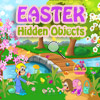 Easter - Hidden Objects