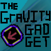 The Gravity Gadget