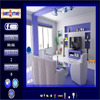Blue Room hidden object