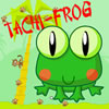 Tachi-Frog