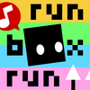Run Box Run