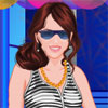 Celebrity Dress Up 3