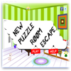 New Puzzle Room Escape