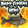 Bass Fishing Hero
