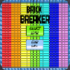 Brick Breaker (Beta)