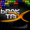 BrakTriX