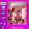 Pink Room hidden object
