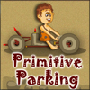 Primitive Parking